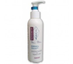 boreade crema lavante 250 ml