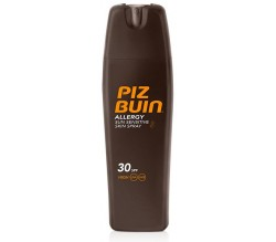 Piz Buin Allergy FPS30 Spray 200ml