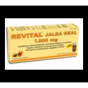 Revital Jalea Real