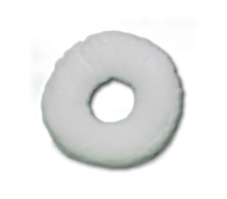 cojin anillo antiescara ortotex
