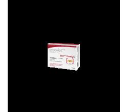 Omegafort Premium EPA 60 Cáps