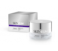 Skinneum Neumlift Anti-age Cream Dry Skin 50ml