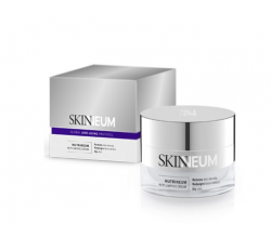 Skinneum Neumlift Replumping Cream 50ml
