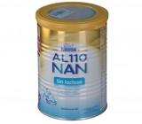 Nestlé Al 110 Sin Lactosa 400g