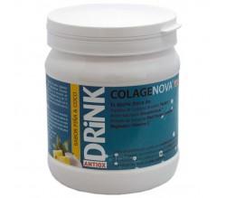 Colagenova Antioxidante Piña y Coco 420gr