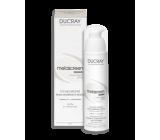 Ducray Melascreen Iluminador Crema enriquecida SPF15 40ml