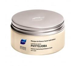 Phyto Phytojoba Mascarilla 200ml
