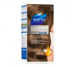 Phyto Phytocolor 7
