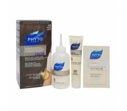 Phyto Phytocolor 4D
