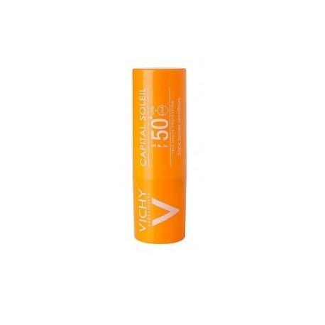 Vichy Capital Soleil 50+ stick 9gr