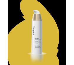 galenic argane tensor piel seca 40 ml.