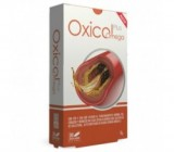 Oxicol Plus Omega 30 Cáps
