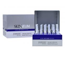 Skinneum Neumlift Anti-Inflamaging Solution 30 Amps