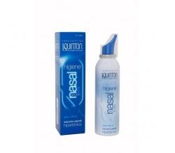 quinton higiene nasal plus spray 150ml