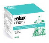 relax 20 infusiones deiters