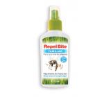repel bite insectos familiar spray 100ml