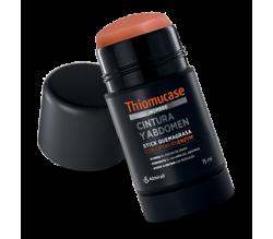 thiomucase stick men 75 ml.