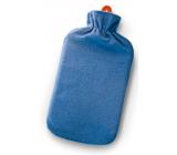 bolsa de agua acofar forrada 2 l.