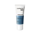 hydralaude piel normal/mix emulsion 40ml