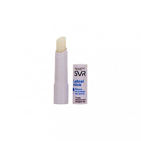 SVR stick labial 4g