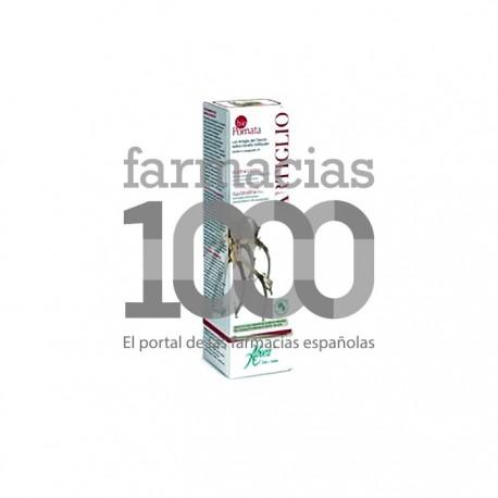 Aboca Biopomata Artiglio crema 50ml