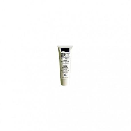 Rilastil Intensive reafirmante crema cara-cuello 50ml