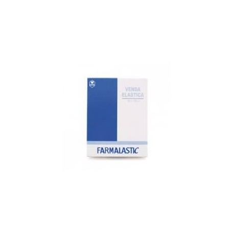 venda farmalastic crepe 10x10 cm.