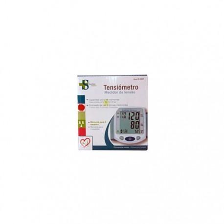 Sanitec tensiómetro de muñeca HI 168JD 1ud