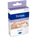 tiritas sensitive elastic 6cmx1m 1 rollo