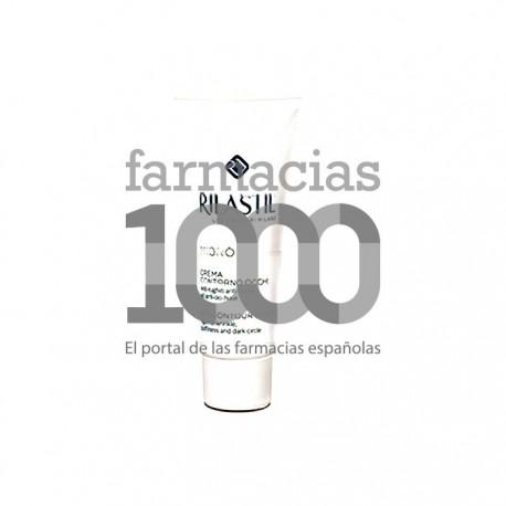 Rilastil Micro crema contorno ojos 15ml