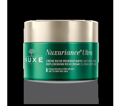 Nuxuriance® Ultra Mascarilla Roll-On