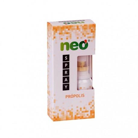 Neo Spray Propolis 25ml