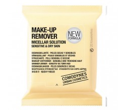 COMODYNES MAKE-UP REMOVER Normal Skin
