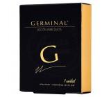 germinal ampollas flash acción inmediata 1 x 1.5ml