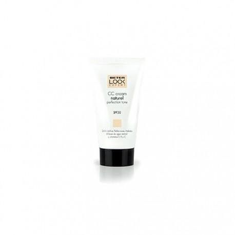 Beter CC Cream Naturel Perfection Tone