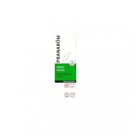 Pranarôm Aromaforce spray nasal 15ml