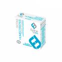gotas humectantes farline con acido hialuronico monodosis