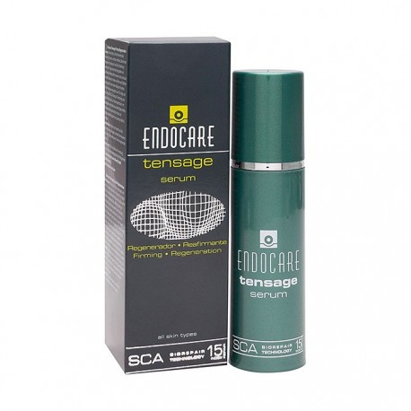 Endocare Tensor Facial Sérum 30 ml