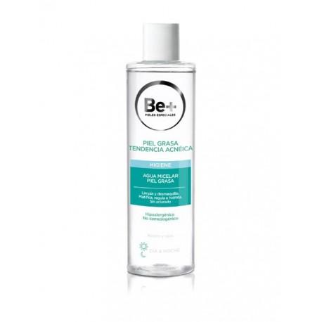 Be+ Agua Micelar 250ml
