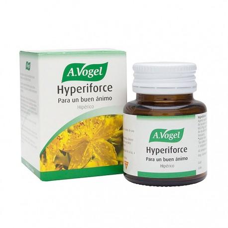 A. Vogel Hyperiforce 60comp