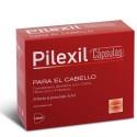 Pilexil Anticaída 150 Cápsulas