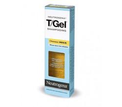 neutrogena t/gel champu normal/seco 250m