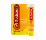 redoxon vit.c 1000mg limon 30comp.efer