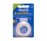 oral-b seda dental essential menta