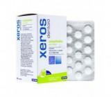 xerosdentaid comprimidos 90 uds.