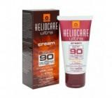 Heliocare Ultra 90 Cream SPF 90+ 50ml