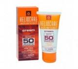 Heliocare Advanced Cream SPF 50+ 50ml