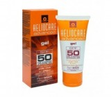 Heliocare Advanced Gel SPF 50+ 50ml