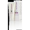 serum7 exfoliante restaurador