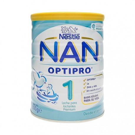 Nan 1 800g